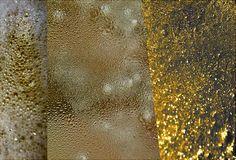 http://in-errances.blog.lemonde.fr/files/2011/12/ors.jpg