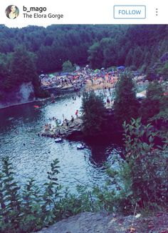 Elora Gorge Canada, River, Mountains, Nature, Outdoor, Style, Outdoors, Swag, Naturaleza