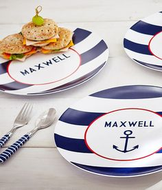 Ahoy mateys! We're going on a fun, food- filled adventure!