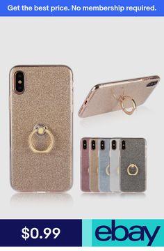 2017 J330 J530 J730 Eurasian Version Diy Fur Ball Bowknot Pendant Metal Buckle Soft Tpu Mirror Phone Case Refreshment Reliable Lovecom For J3 J5 J7