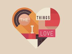 Shot_things_i_love_heart_01