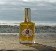 Perfumes with a Purpose    Luxury, Artisanal, Natural Perfumes by JoAnne Bassett http://joannebassett.com/natural_perfumes/2016/02/