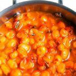 Siropul de cătină, cel mai bun remediu de iarna pentru imunitate Chana Masala, Vegetables, Mai, Ethnic Recipes, Food, Green, Syrup, Vegetable Recipes, Eten
