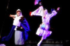 """名だたる刀剣が戦士の姿となった""""刀剣男士""""を収集・育成するシミュレーションゲ ーム「刀剣乱舞-ONLINE-」…"""