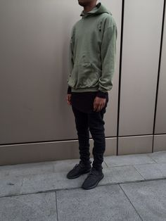 Fashion   Other at Blvck Pvlvce ac8fa341b1