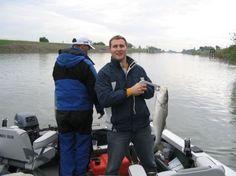 How To Prepare For Survival Fishing | Prepper Universe