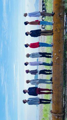 I miss you babies Pentagon Group, Pentagon Wooseok, Fandom, E Dawn, Cube Entertainment, Kpop Groups, Idol, Universe, Wallpaper