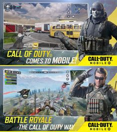 38 Best Call Of Duty Mobile Images Call Of Duty Mobile Game Duties