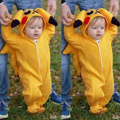 4b50f2e60 23 Best Pikachu Costume 2016 images