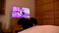 Mickey Mouse in search of love Daisy Duck, Working With Children, Mickey Mouse, Entertainment, Search, Disney, Kids, Young Children, Boys