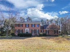 Real Estate for Sale, ListingId: 36661319, Ft Mill,SC29715