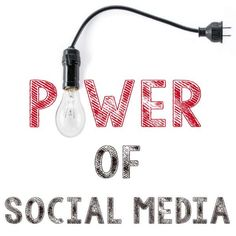 Meet the affordable, effective Social Media Optimization Services Company. Result Oriented Social Media Optimization Services in Ontario, Canada. Viral Marketing, Marketing Tools, Internet Marketing, Social Media Marketing, Power Of Social Media, Social Media Design, What Is Social, Best Seo Company, Event Calendar