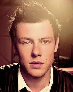 glee I really do Love Finn Hudson