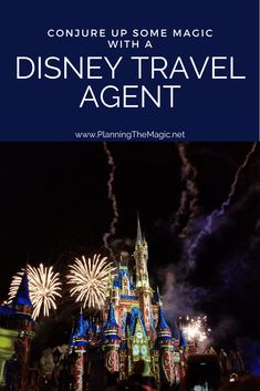 Disney Travel Agent - the Ultimate Guide - Planning The Magic Disney On A Budget, Disney Vacation Planning, Disney World Planning, Disney World Vacation, Disney World Resorts, Disney Vacations, Trip Planning, Disney World Secrets, Disney World Tips And Tricks