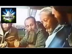 Billy Meier  UFO Footage Time Travel Alien Photos Prophecy Documentary  Wendelle Stevens Contact - YouTube