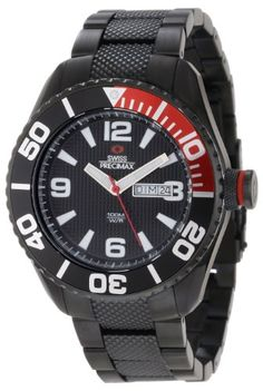 http://makeyoufree.org/swiss-precimax-mens-sp12006-deep-blue-black-dial-with-black-stainlesssteel-band-watch-p-21533.html