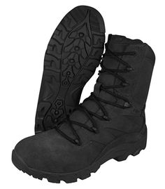 138c07bce2033 68 Best #Techwear shoes, clothing and accessories on Amazon images ...