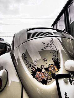 images  paint apolstery  pinstriping  pinterest pinstriping vw bugs  vw