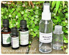 DIY-Mückenspray-3-Zutaten-1-Minute-Zubereitungszeit-Thermomix