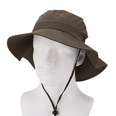 UV Sun hats women summer floppy hat Sun (Brown) 30th floor http://www.amazon.com/dp/B01C6ZKTZW/ref=cm_sw_r_pi_dp_Og-8wb0JKNW9G