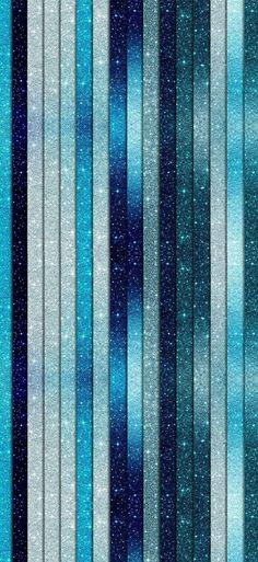 Glitter Grout, Glitter Paint, Blue Glitter, Glitter Walls, Whats Wallpaper, Glitter Wallpaper, Wallpaper Backgrounds, Iphone Backgrounds, Logo Spa