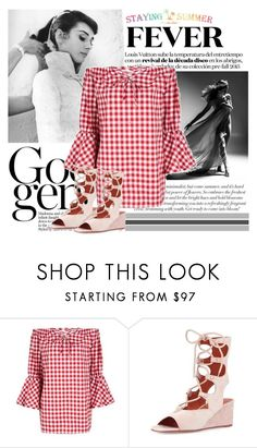 """""""7/II. Stayingsumme"""" by hany-1 ❤ liked on Polyvore featuring GE"""