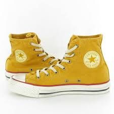 Google Image Result for http://www.jakeshoes.co.uk/product-media/81A/1500/1500/CONVERSE-ALLSTAR-CHUCK-TAYLOR-WASHED-HI-TOP-BOOTS-BUTTERSCOTCH-MUSTARD1.jpg