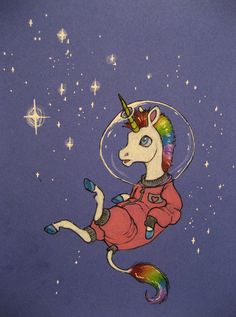 SPACE UNICORN!!!!!!!!!!!!!!!!!!!!!!!!!!!!!!!!!!!!!!!!!!!!!!!