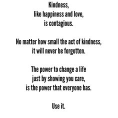 Use_your_power_kindness