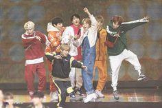 753 Best k-pop  images in 2019   Kpop, Music, Shinee