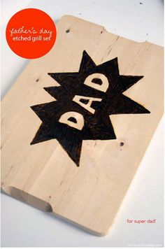 father's day card usa