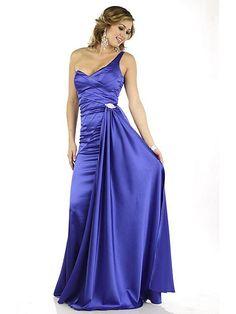 Google Image Result for http://www.200shop.net/images/Evening-Dresses-BW10578.jpg