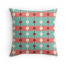 Astounding Cool Tips: Decorative Pillows Orange Couch decorative pillows beach products.How To Make Decorative Pillows Gifts decorative pillows urban outfitters cushions.Decorative Pillows For Teens House. Teal Throw Pillows, Silver Pillows, Urban Outfitters, Rustic Decorative Pillows, Texture, Turquoise, Coral, Abstract Pattern, Orange Couch