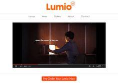 lumio Intj, Landing, Film, Cover, Movie, Movies, Film Stock, Film Movie, Film Books