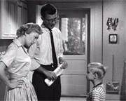 Jay North Dennis The Menace - Bing Images Good Morals, Dennis The Menace, Comedy Movies, Classic Tv, Movies And Tv Shows, Bing Images, Jay, Movie Tv, Couple Photos