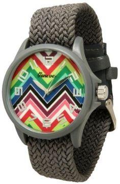 http://interiordemocrats.org/geneva-braided-fabric-rainbow-chevron-face-watchdark-grey-p-5795.html