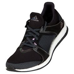 68257bcde2ad8 Buy Adidas Women s Pure Boost X Training Shoes