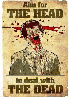 Walking Dead Tv Series, The Walking Dead, Post Apocalypse, Apocalypse Survival, Zombie Apocolypse, Zombie Attack, Nerf War, Zombie Movies, Zombie Art