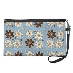@@@Karri Best price          Floral design on blue wristlets           Floral design on blue wristlets online after you search a lot for where to buyReview          Floral design on blue wristlets Online Secure Check out Quick and Easy...Cleck Hot Deals >>> http://www.zazzle.com/floral_design_on_blue_wristlets-223495246766075094?rf=238627982471231924&zbar=1&tc=terrest