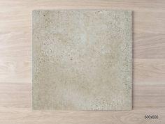 600x600 PIETRA CREMA 20026 IJ Tiles Price, Outdoor Tiles, Wall And Floor Tiles, It Is Finished, Flooring, Ceramics, Ceramica, Pottery, Wood Flooring