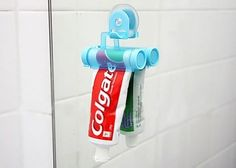 10 Useful and Awesome Inventions