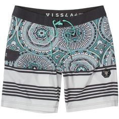 Image result for vissla board shorts specifics