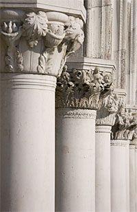 Roman Architecture Columns Ancient Pillars On Pinterest Columns Roman