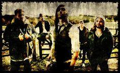 delirious dark: Kryptonite.rocks im Radio BOB Please VOTE !!!