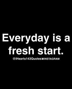 The #1 Place For Daily, Hourly Positive Motivational Quotes And Good Life Facts That Everyone Should Know! We Have Just The Remedy.