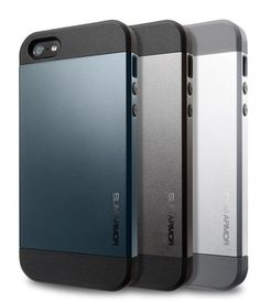 Best iPhone 5 Cases