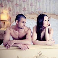 La estabilidad de una pareja es necesaria para lograr alcanzar la plenitud en el amor. Tome nota de algunos consejos de hechizos de reconciliación fáciles.