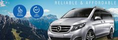 Zurich Airport Transfer  Zurich Airport transfers from Zurich airport to any destination Book taxi from Basel-to-zurich.com. We provide transfer by private shuttle from Basel to Zurich Airport.