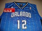 For Sale - VINTAGE DWIGHT HOWARD ORLANDO MAGIC NBA BASKETBALL JERSEY VEST SHIRT TOP XLARGE - See More At http://sprtz.us/MagicEBay