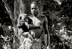 Nossa contribuição ao debate>>> cúlti & pópi<<< Porque Comparar Negros a Macacos Não Deve Ser Motivo de Piada